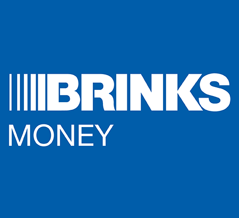 www.activatebrinks.com